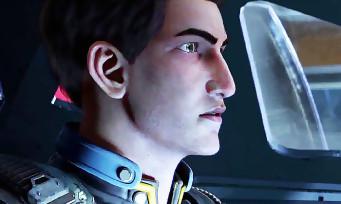 Starlink Battle for Atlas : un trailer spatial qui nous explique l'histoire