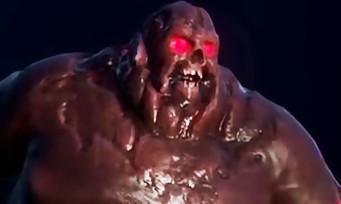 State of Decay 2 : un trailer sanglant pour la nouvelle mise à jour