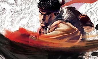 Street Fighter 5 : pas de pay to win selon Yoshinori Ono
