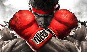 Street Fighter 5 : Sony confirme qu'il s'agira d'une exclu totale PS4