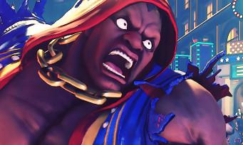 Street Fighter 5 : téléchargez le jeu gratuitement sur PC !