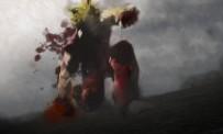 Street Fighter IV - Trailer jap