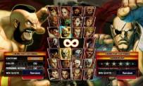 SF IV Master Series - Kilivan (Zangief) vs Ryan H. (Sagat)