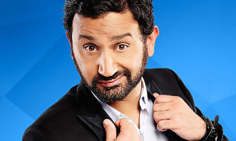 Super Mario Maker : Cyril Hanouna confond une Wii U avec une Xbox one
