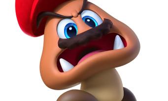 Super Mario Odyssey : deux trailers de gameplay avant la sortie du jeu