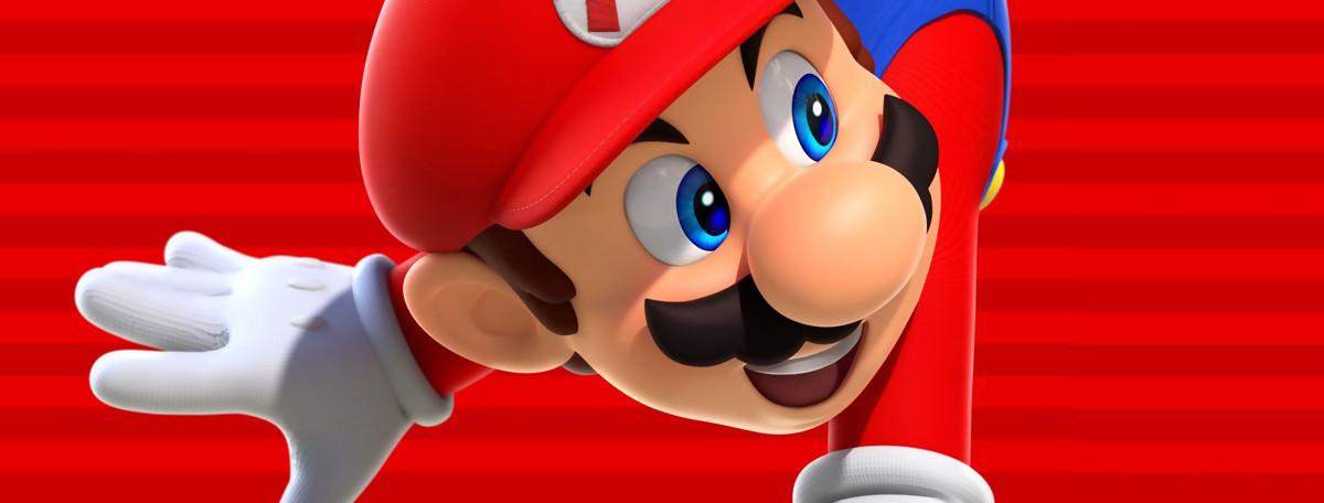 Test Super Mario Run : faut-il vraiment l'acheter ?