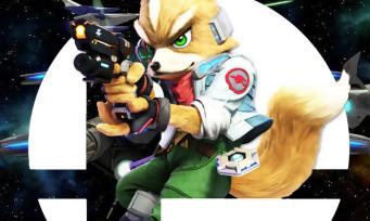Super Smash Bros. Ultimate : de nouveaux médias pour le jeu de Nintendo
