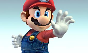Super Smash Bros. Ultimate : 3 nouveaux clips vidéo à découvrir