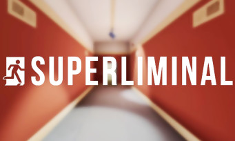 Superliminal : un trailer tout en perspectives pour la version PS4