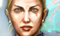 Supreme Commander : nouvelle vidéo