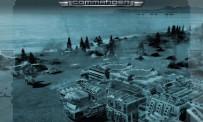 Supreme Commander s'affiche sur Xbox 360