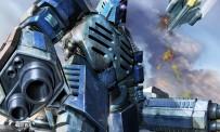 Supreme Commander : la vidéo d'intro
