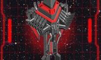Supreme Commander : une vidéo de plus