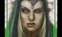 Supreme Commander : pas de DirectX 10