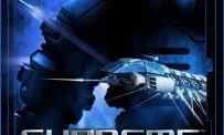 Supreme Commander : l'amBX arrive