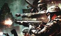 SWAT : Target Liberty
