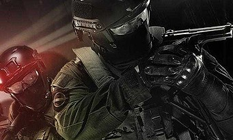 Takedown Red Sabre : gameplay trailer