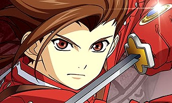 Tales of Symphonia Chronicles : un trailer qui introduit Lloyd