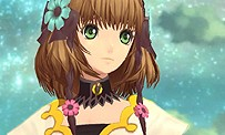 Tales of Xillia 2 : gameplay trailer avec Elise