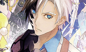 Tales of Xillia 2 : un coffret collector pour la France