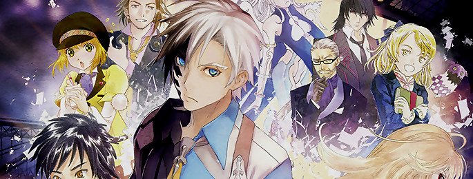 Test Tales of Xillia 2 sur PS3