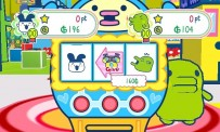 Tamagotchi Party On!