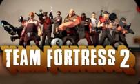 Team Fortress 2 - vidéo Meet the Medic