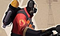 Team Fortress 2 : une publicité hilarante !