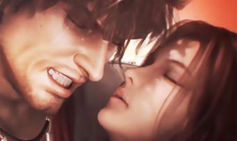 Tekken 7 : le beau gosse espagnol Miguel prend la rage en vidéo