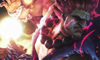 Tekken 7 : le jeu sera sous-titré en Arabe, la preuve avec cette vidéo