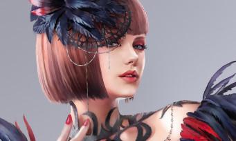 Tekken 7 : le contenu du Season Pass 2 présenté en vidéo