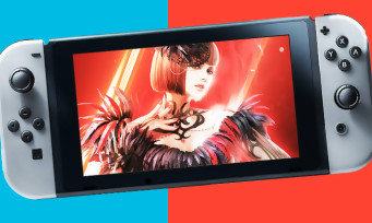 Tekken 7 : Bandai Namco parle du portage sur Switch, les fans concernés