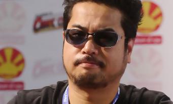 Tekken : Bandai Namco désigne un nouveau producteur pour la série