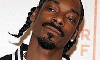 Tekken Tag Tournament : le trailer de Snoop Dogg