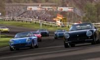 Test Drive Ferrari Racing Legends