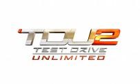Test Drive Unlimited 2 : DLC gratuit