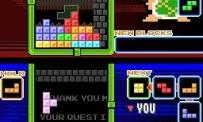 Tetris DS