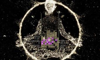 Tetris Effect : la splendide OST enfin disponible en streaming
