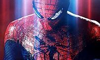 The Amazing Spiderman : trailer de gameplay de l'E3 2012