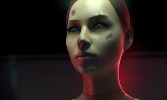 The Assembly : trailer pour le Project Morpheus