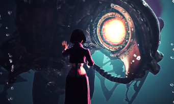 The Bioshock Collection : 2K officialise la compilation et dévoile le trailer