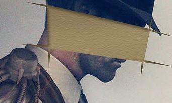 The Bureau XCOM Declassified : le nouveau trailer