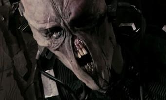 The Bureau XCOM Declassified : un nouveau trailer avec des extraterrestres