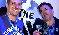 The Cave : l'interview de Ron Gilbert par Marcus