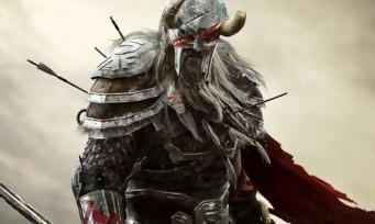 The Elder Scrolls Online : un trailer annonce une semaine d'essai gratuite