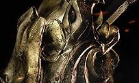 The Elder Scrolls Online : tous les détails du MMORPG