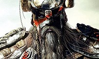 The Elder Scrolls Online : trailer