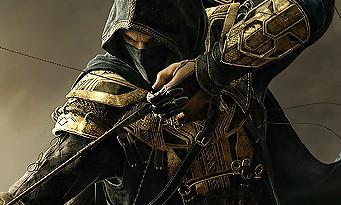 The Elder Scrolls Online : les développeurs prennent la parole
