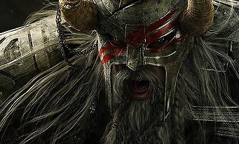 The Elder Scrolls Online : découvrez tout le contenu de l'édition collector