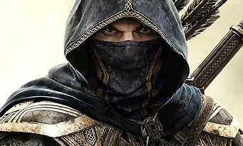 The Elder Scrolls Online Gold Edition : tout ce qu'il faut savoir sur le jeu
